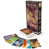 dixit expansion packs
