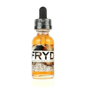 Fried Oreo By Fryd E-Liquid - 30ml