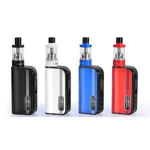 Innokin Coolfire Tc100 Kit