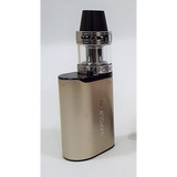 Vapouron ECT C30 Mini Kit TPD