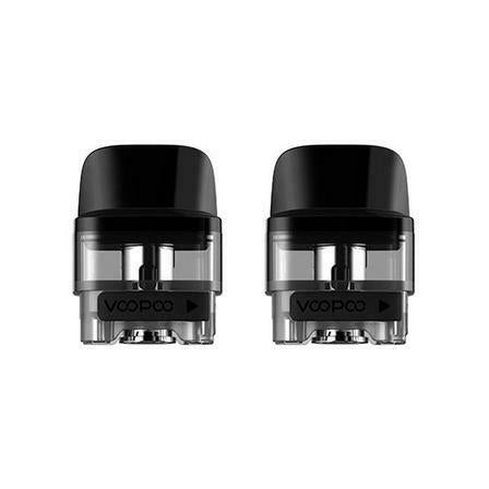 Voopo Vinci AIr Replacement Pod 2ml - 2pk