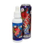 Bull Fizzy By Mohawk & Co - 55ml