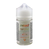 Naked 100 All Melon 0mg 50ml Short Fill E-Liquid