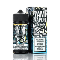 Taruto E-Liquid by Yami Vapor - Vapor Shop Direct Distro
