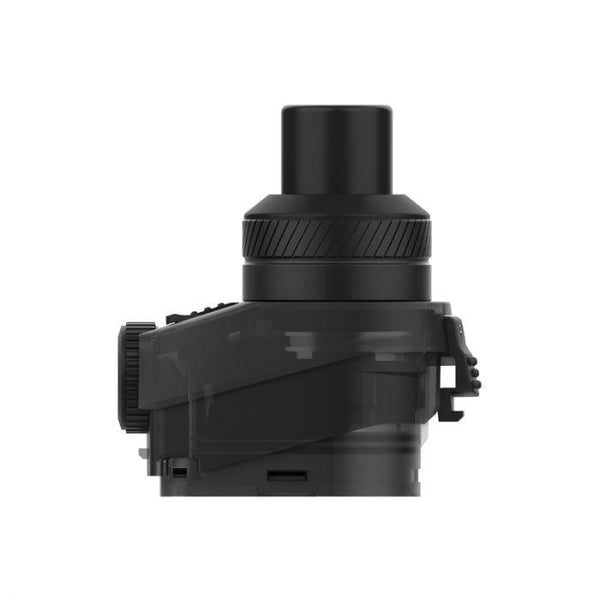 Geekvape Aegis Boost Pod Cartridge 2ml (1pack)