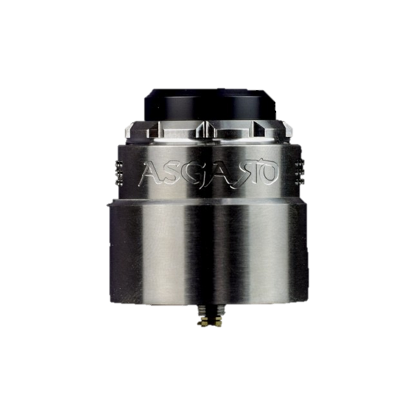 Asgard RDA By Vaperz Cloud