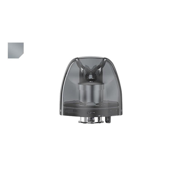Aspire Tigon AIO Pod 2ml 1 Pack