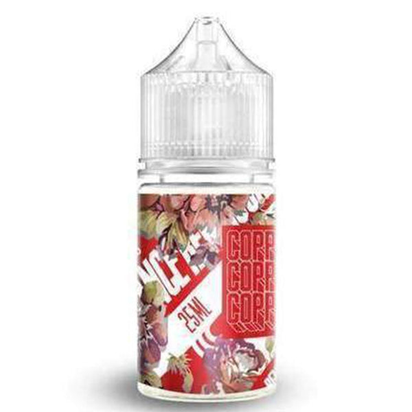 Prohibition Copped Renaissance 0mg 25ml Short Fill E-Liquid