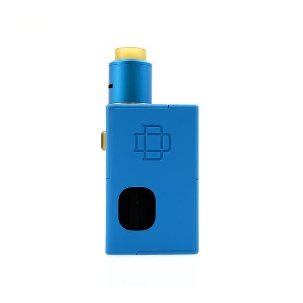 Druga Squonk Mod Set By Augvape