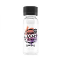 Jolly Tots Concentrate E-Liquid by Lolly Vape Co 30ml
