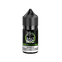 Ruthless Salt Nic Jungle Fever 10ml