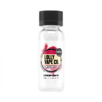 Screw It Concentrate E-Liquid by Lolly Vape Co 30ml
