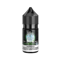 Ruthless Salt Nic Skirr Skirr on Ice 10ml