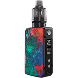Voopoo Drag Mini Vape Kit - PNP Refresh Edition