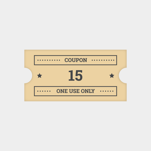 CloudCheckr Coupons