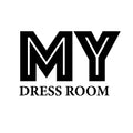 My Dress Room