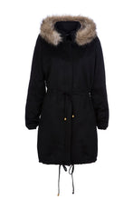 Black_Parka_Jacket