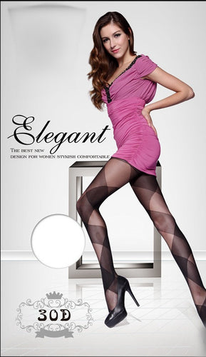 Elegant Tights