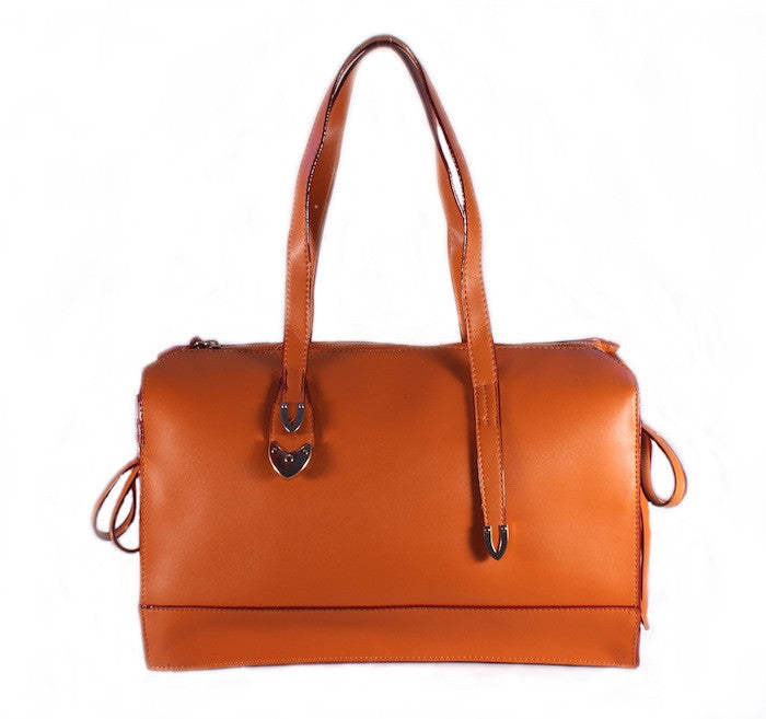 Ginger small Handbag
