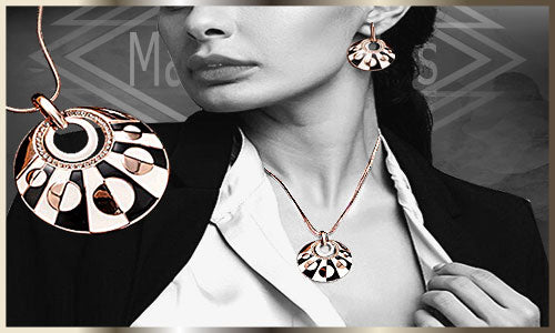 art-deco-pendant-collection-mayfairtrends