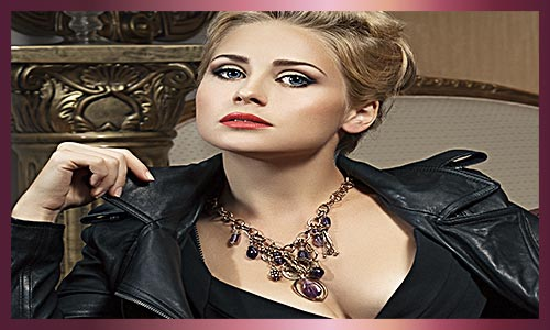 custom-necklace-jewellery-collection-mayfairtrends