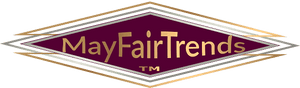 logo-mayfairtrends