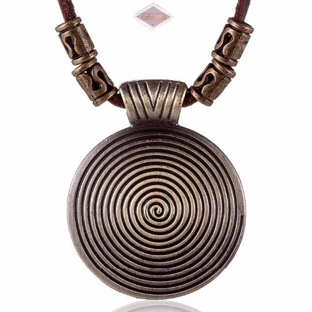 Mayfair-Boho-Spiral-Necklace