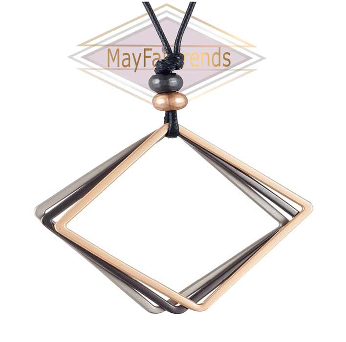 Mayfair-Chic-Trio-Square-Necklace