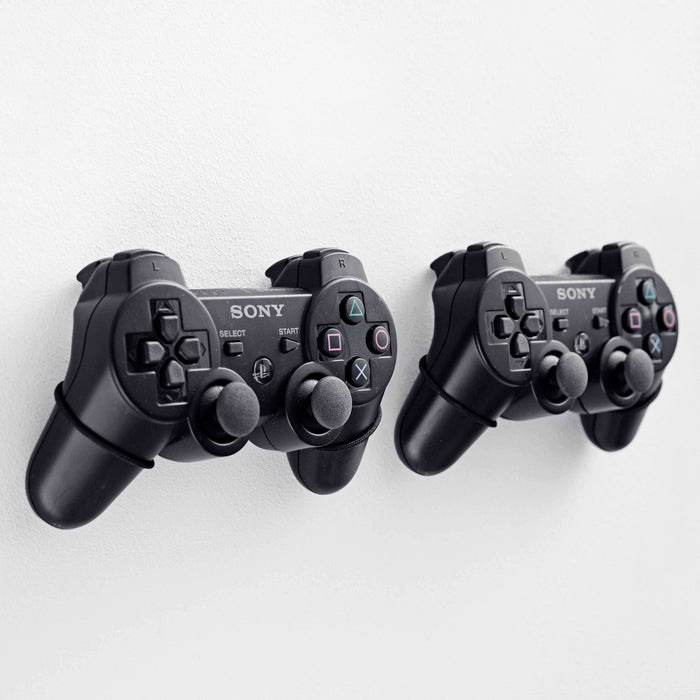 Floating Grip für Playstation Controller