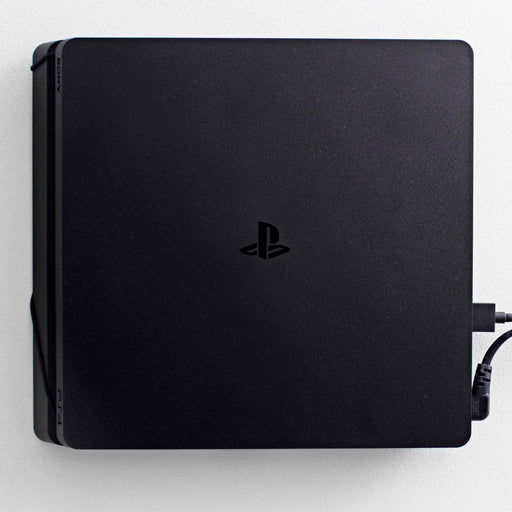 Floating Grip Wandhalterung für PlayStation 4 Slim
