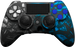 SCUF Impact - Knights of Scuf