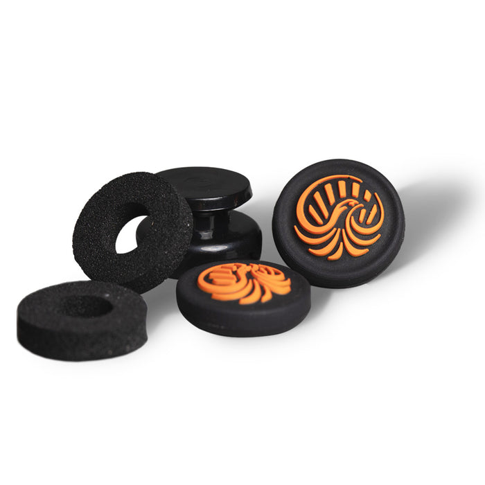 Helico Phoenix Thumbstick Enhancer Set