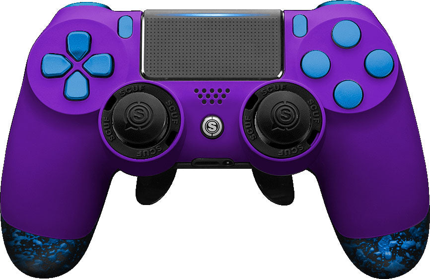 SCUF Infinity 4PS Pro - Purple