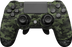 SCUF Infinity 4PS Pro - Hex Camo Green