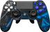 SCUF Infnity 4PS Pro - Knights of Scuf