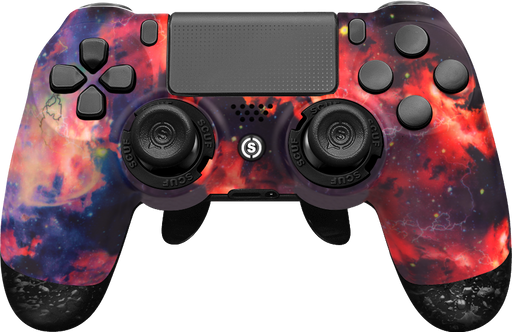Scuf Infinity 4PS Pro - Starstorm