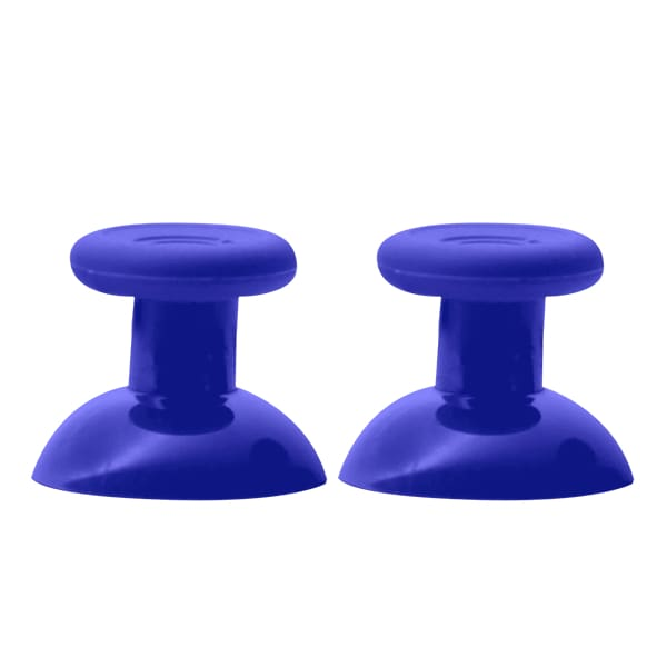 Scuf Infinity4Ps Precision Thumbsticks - Blau / Lang / Concave - Scuf Accessoires