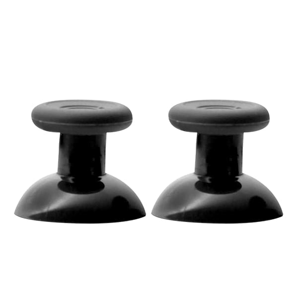 Scuf Infinity4Ps Precision Thumbsticks - Schwarz / Lang / Concave - Scuf Accessoires