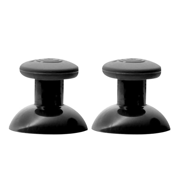 Scuf Infinity4Ps Precision Thumbsticks - Schwarz / Lang / Domed - Scuf Accessoires