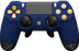 SCUF Infinity 4PS Pro - Dark Blue - Gold