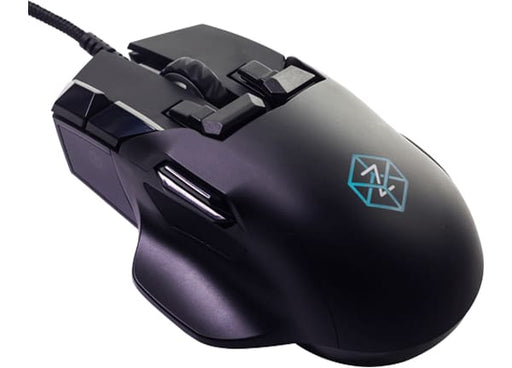 Swiftpoint Z Gaming Maus - Maus