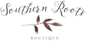Southern Roots Boutique TN