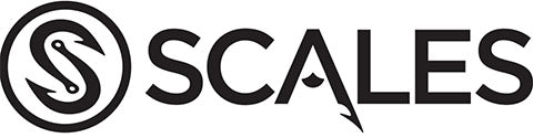 Scales Pro Performances Fishing Apparel