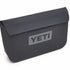 Yeti Side Kick - Compleat Angler Nedlands