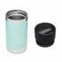 products/190008-Website-Assets-Studio-12oz-Bottle-Seafoam-Angled-with-Hot-Shot-Lid-1680x1024-1556857447145-2.jpg