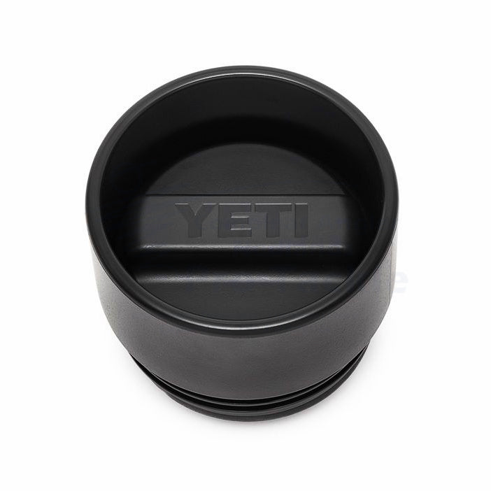 Yeti Rambler Hot Shot Cap
