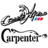Carpenter Coral Viper - Compleat Angler Nedlands