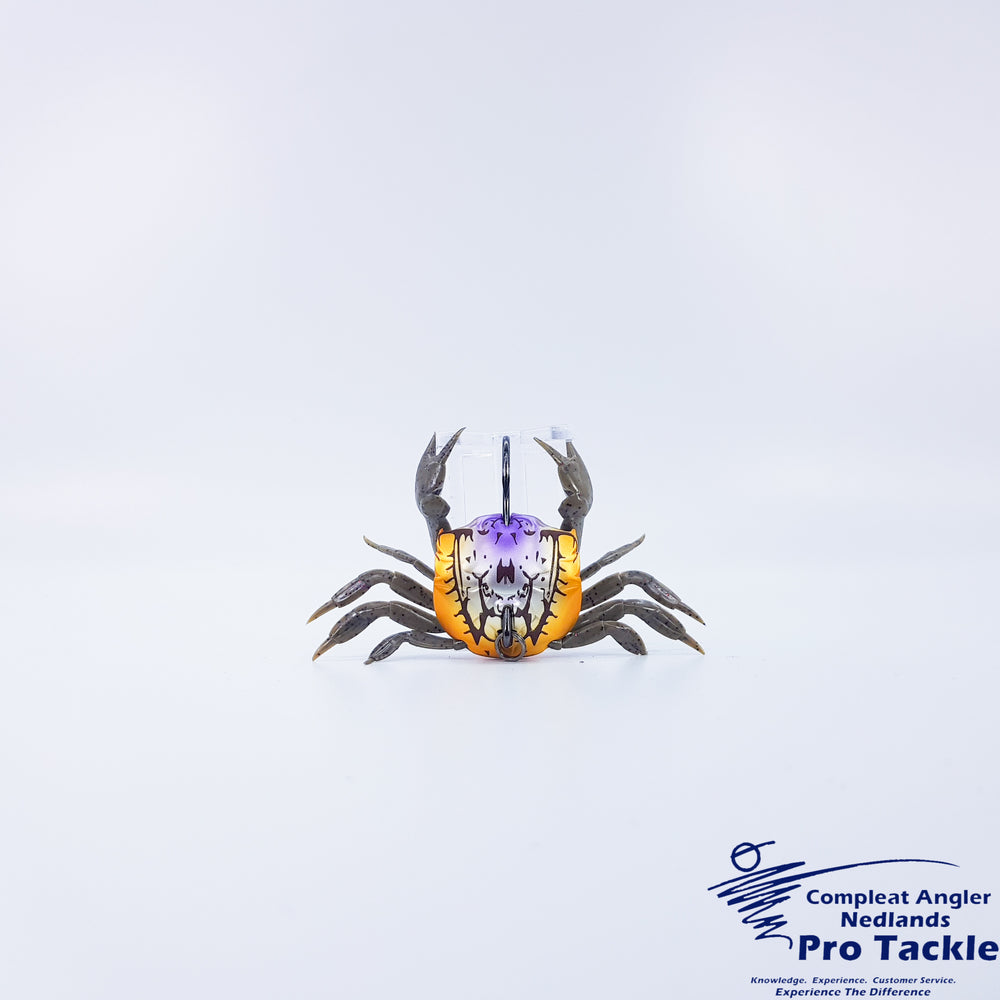 Cranka Crab 85mm 21g