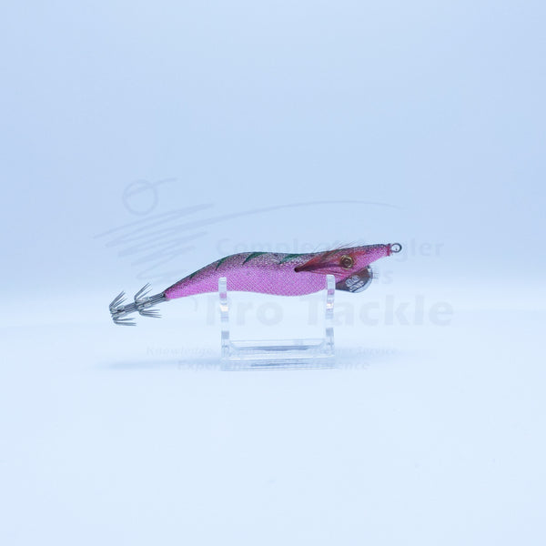Breaden Egimaru 3.0 Deep - Compleat Angler Nedlands Pro Tackle