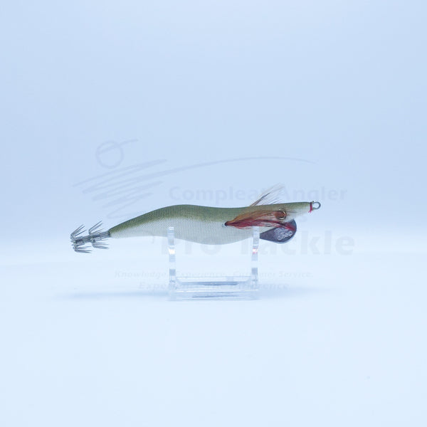 Breaden Egimaru 3.5 Deep - Compleat Angler Nedlands Pro Tackle